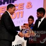 Usher Raymond Brand Hamilton
