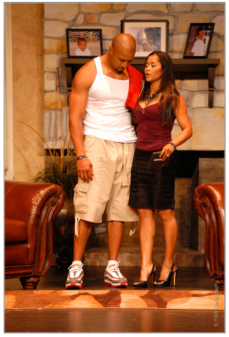 lisa wu actresslisa wu ralph tresvant, lisa wu, lisa wu boyfriend, lisa wu instagram, lisa wu net worth, lisa wu biography, lisa wu divorce, lisa wu wiki, lisa wu age, lisa wu and keith sweat, lisa wu imdb, lisa wu birthday, lisa wu husband, lisa wu ex husband, lisa wu parents, lisa wu actress, lisa wu and peter thomas, lisa wu twitter, lisa wu feet, lisa wu 2015