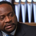 Bishop Eddie Long Wants You to Know… [Address to New Birth Congregation]