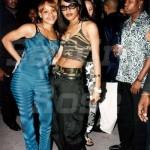 Aaliyah-and-Left-Eye