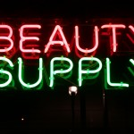 Who Stole All The Weave??? 2nd ATL Beauty Supply Smash-and-Grab in a Week…