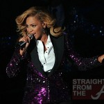 Beyonce 2011 VMA 8