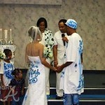 Ghetto Wedding 2