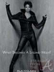 Janet Jackson Blackglama 7