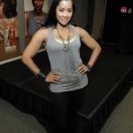 Lisa Wu