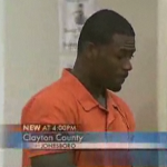 "MempHitz Faces Judge: Admits Gun Was ""Accident"" & Apologizes to Fans…"