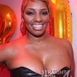 Quick Quotes: NeNe Leakes Doesn't Play The Blame Game…