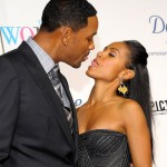 Did Will & Jada Breakup? Don't Believe the Hype… [*UPDATE* Statement from Couple]