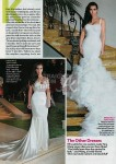 kim-kardashian-wedding-gown-2