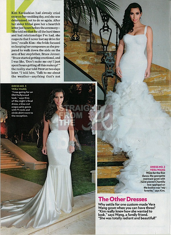 kim-kardashian-wedding-gown-2