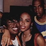 missy-aaliyah-and-jay-z