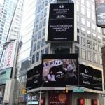 Ampro Billboard