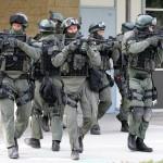 Facebook Post Prompts Clayton Co. SWAT Team Visit… [PHOTOS]
