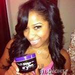 Newlyweds Memphitz & Toya Wright Secure Major Endorsement Deal… [PHOTOS]
