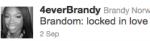 4everbrandy tweet