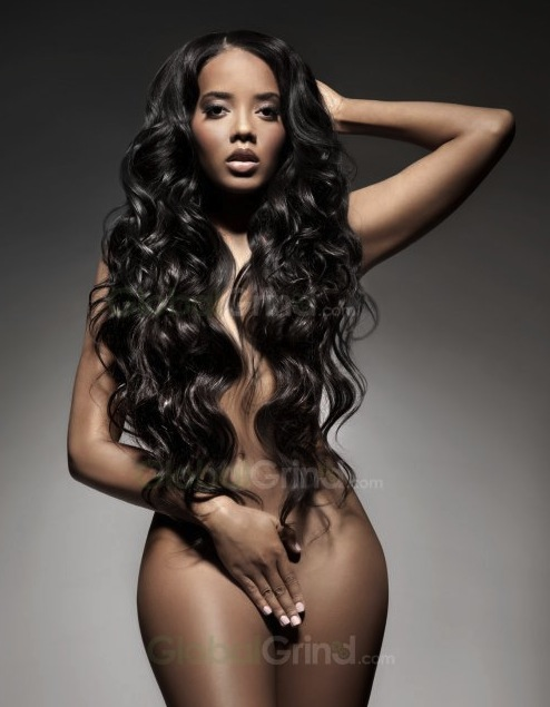 Can look angela simmons nude pictures congratulate