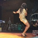 Brandy Performs 3