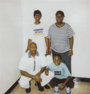 Davis Family (2)