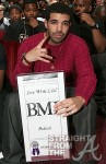 Drake BMI Awards 1