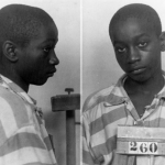 NEVER FORGET: Meet the Youngest Person Ever Executed in US (Yes. He's Black)