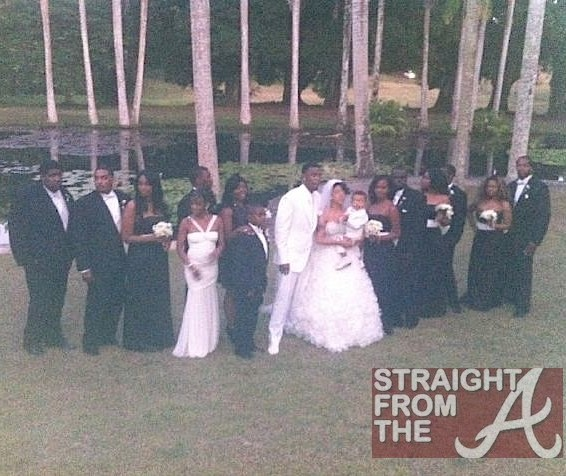 Updated Keyshia Cole Re Married Hubby Y In Hawaii Last Weekend Photos