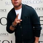 LL Cool J SFTA3