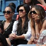 Lala Vasquez Kim Kardashian Ciara