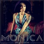 Monica+until+its+gone