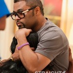 Musiq Soulchild - YES Video - Photo 1