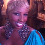 NeNe Leakes is Sticking to Her Divorce Story + Wants to Dance with the Stars… [PHOTOS/VIDEO]