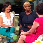 NeNe Leakes Access Hollywood