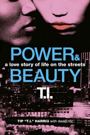 Power-Beauty-Cover