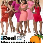 Real_Housewives_of_Atlanta_season_4