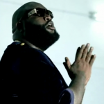 """Anything (To Find You)"" ~ Monica ft. Rick Ross (Minus Lil Kim) [OFFICIAL VIDEO]"