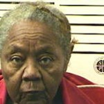 Come Bail Out Yo Crack Dealing Granny! ~ Ola Mae Agee Arested (AGAIN)!