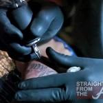 bow wow shai tattoo 3