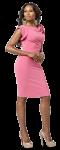 Cynthia Bailey Season 4