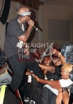 jeezy concert joi pearson photography60