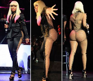 nicki-minaj-booty-photos