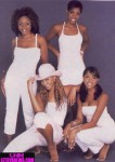 Destiny's Child Original
