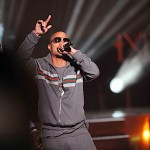T.I. and Young Jeezy Kick Off The 2011 BET Hip-Hop Awards [PHOTOS + VIDEO]