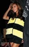 Beyonce Bee SFTA