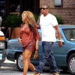 Beyonce-Pregnant-Dress