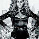 Beyonce SFTA4