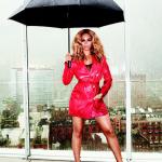 Beyonce untag SFTA5