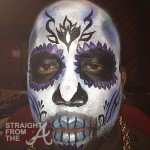 Big Boi Halloween-3