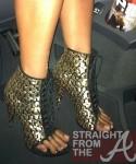 Ciara-Toes-Givenchy-Spring-Summer-2012-Fashion-Show-6-522x700-1