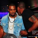 Kanye West Atlanta