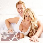 Kim Zolciak Kroy Biermann Baby