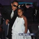 Ludacris & Karma 2
